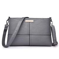 小包包女新款时尚百搭女士背包单肩斜挎包中年妈妈斜跨软皮包