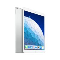 【2019新款】Apple iPad Air 10.5英寸 平板电脑(256G WiFi版/A12芯片/Retina显