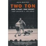 TWO TON(ISBN=9781586421380)