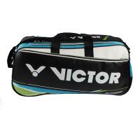 VICTOR/胜利 羽毛球包 BR9602 威克多十二支装矩形羽毛球拍包