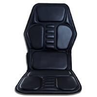 荣跃车载按摩坐垫按摩器颈部腰部肩部全身家用多功能