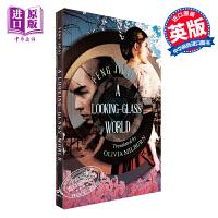 【中商原版】冯骥才 单筒望远镜 Lookingglass World 英文原版 Jicai Feng