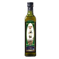 [当当自营]阿格利司 橄榄油500ml