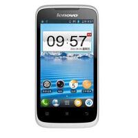 Lenovo/联想 A360e 电信3G单卡入门级老人机备用机 学生手机 wifi热点 安卓智能手机