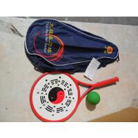 一球一拍一包  运动必备   柔力球拍太极柔力球拍  健身运动