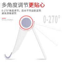 手�C�腥酥Ъ苓m用于�O果iPhone xs Max折�B式r桌面8/7/6splus便�y多功能支�务{ipadmini4平板看