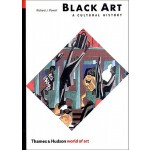 【预订】Black Art Black Art: A Cultural History a Cultural Hist