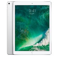 【当当自营】Apple iPad Pro 平板电脑 12.9英寸(64G WLAN版/A10X芯片/Retina显示屏/Multi-Touch技术)银色 MQDC2CH/A