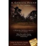 【预订】A Genesis Found: The Film Companion