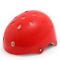粉色儿童滑板车小孩溜旱冰鞋踏板滑滑车溜溜车头盔