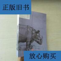 [二手旧书9成新]像我这样笨拙地生活 /廖一梅 著 中信出版社