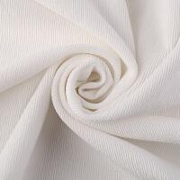 半米价21条锦涤衬衫布料染色服装裤子沙发面料DIY手工