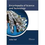 【预订】Encyclopedia of Science and Technology 9781632385390