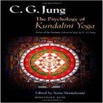 [预定]The Psychology of Kundalini Yoga:: Notes of the Seminar