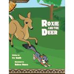 【预订】Roxie and the Deer