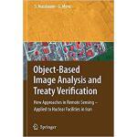 【预订】Object-Based Image Analysis and Treaty Verification 978