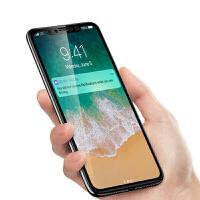 iPhone全屏膜 iPhone8钢化膜 iPhone7钢化膜 iPhoneX钢化膜 iPhone6s钢化膜 iPho