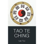 Tao Te Ching,Notes by Arthur Waley By(author) Lao Tzu,Words