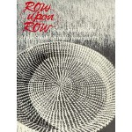 【预订】Row Upon Row: Sea Grass Baskets of the South Carolina L