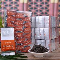 大红袍武夷岩茶老枞水仙乌龙茶茶叶散装正岩浓香 水仙3号 368