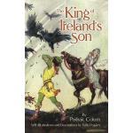 【预订】The King of Ireland's Son