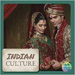 【预订】Indian Culture 9781786371997