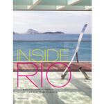 INSIDE RIO(9782080201263)