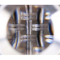 看鸽子眼放大镜60倍看钻石的高清看钻石的鸽眼带灯金属