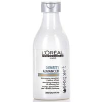 L'OREAL/欧莱雅 强韧焕发洗发水250ml 进口专业洗护 平衡头皮组织洗发液头皮护理