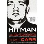 [C163] Hitman: The Untold Story of Johnny Martorano 杀手:John