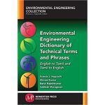 【预订】Environmental Engineering Dictionary of Technical Terms
