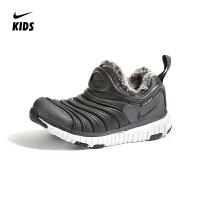 【券后价:359元】耐克nike童鞋19新款毛毛虫儿童跑步鞋NIKE DYNAMO FREE SE (PS)运动鞋 (