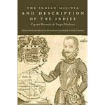 【预订】The Indian Militia and De*ion of the Indies