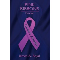 【预订】Pink Ribbons: Cancer's Answers