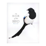 现货包邮 英文原版 The Book of the Bird: Birds in Art 鸟之书 鸟类绘画册 插画集