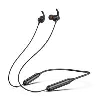 魅族16T无线蓝牙耳机颈挂脖式运动双耳适用16s/Pro/16Xs/16th/Plus魅蓝Note 6/PRO7入耳塞