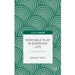 【预订】Portable Play in Everyday Life: The Nintendo DS