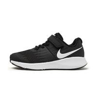 【到手价:184.5元】耐克(Nike)19春减震运动跑步休闲鞋921443-001 黑色