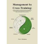 【预订】Management by Cross-Training
