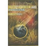 【预订】Half of the World in Light: New and Selected Poems [Wit