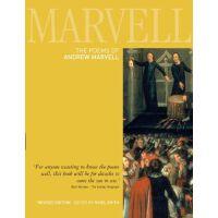 【预订】The Poems of Andrew Marvell 9781405832830