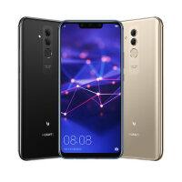 Huawei/华为 麦芒7 (6+64GB)全网通 前置智慧双摄 移动联通电信4G手机 双卡双待
