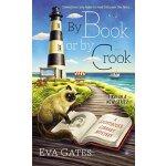 【预订】By Book or by Crook: A Lighthouse Library Mystery