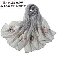 赠品:丝巾 单拍不发货 以收到的实物为主