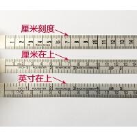 德国进口衣车台面桌面贴尺粘尺不干胶刻度尺150cm防水 151CM / 59INCH