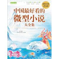 中国最好看的微型小说大全集(电子书)