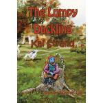 【预订】The Lumpy Duckling: Another Weaver Tale