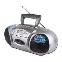 PANDA/熊猫 F-338磁带机老式卡带录放放磁带的播放机复读放音机