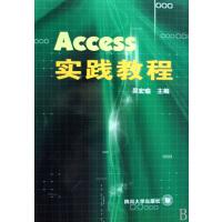 Access实践教程