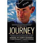 【预订】Journey 9781510710337